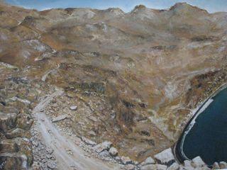 Yair road