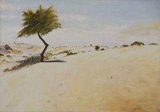 Hovav Dune